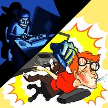 cyberbullying-21