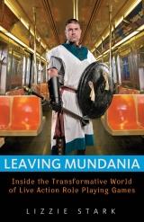 leaving-mundania