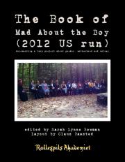 matbus2012.p1