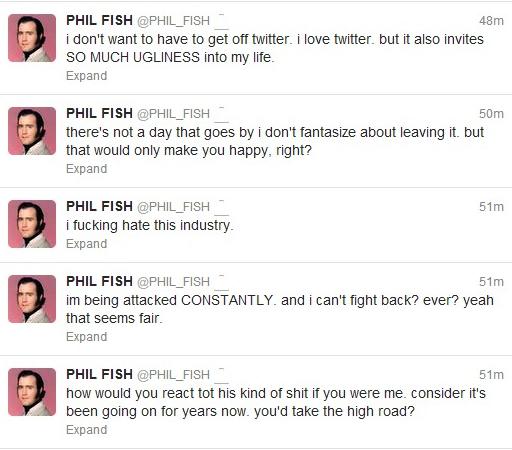 PhilFish1