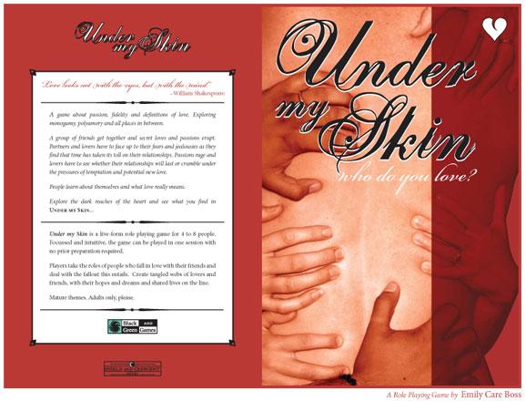 shoshana felman writing and madness pdf to word