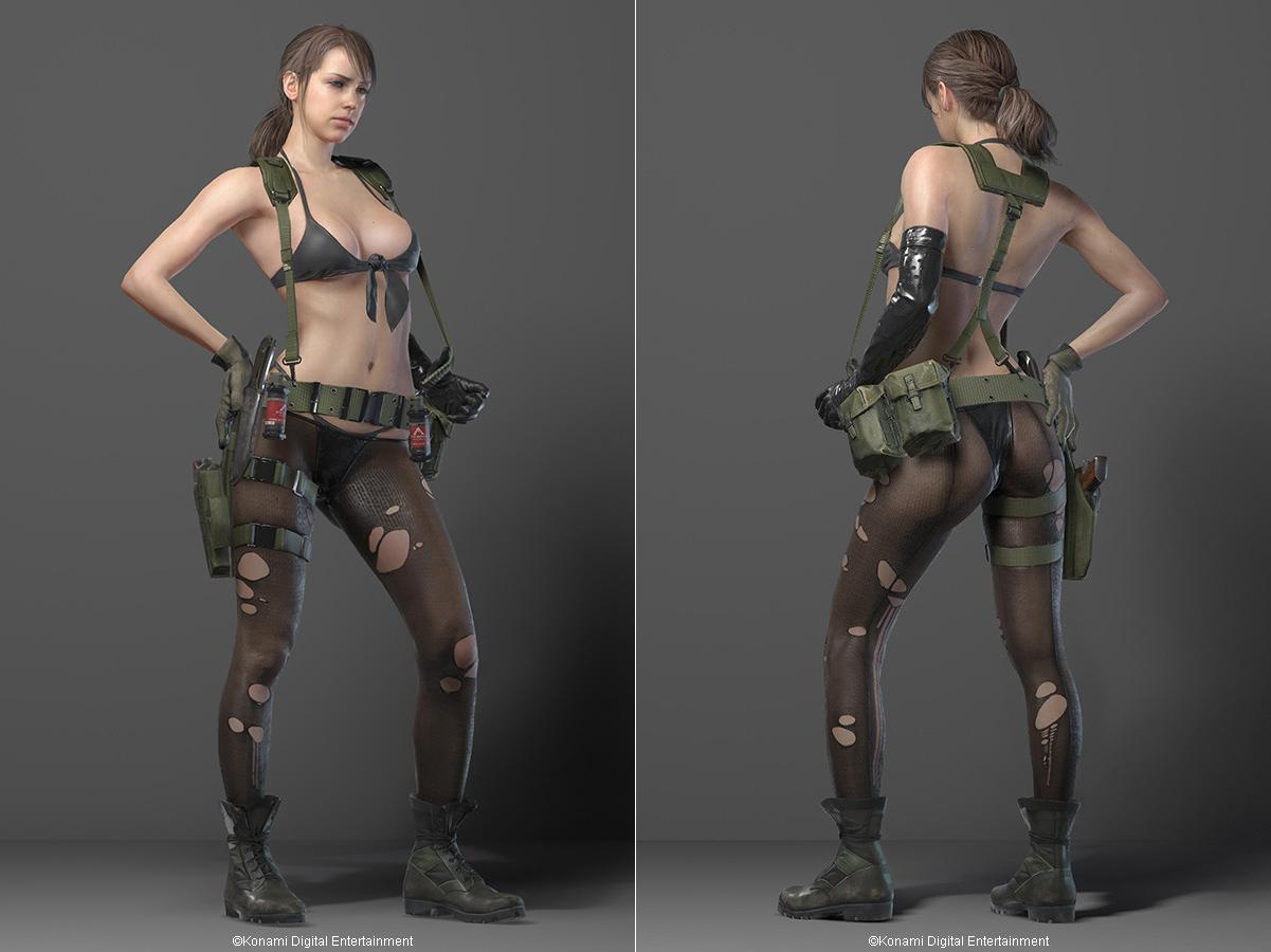 Tomb raider 2013 nude patch movies 10
