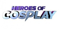 Heroes-of-Cosplay-logo-wide-560x2821