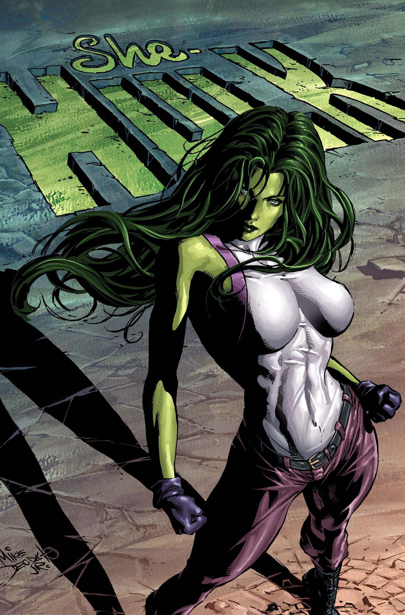 Hulk Fucks She Hulk Amazing slut hulk: david goyer and craig mazin set a new low for