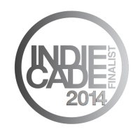 indiecadefinalist