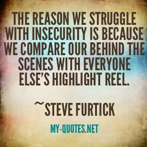 The-reason-we-struggle-with-insecurity