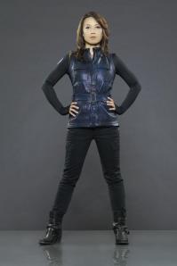 Melinda_May_Agents_of_SHIELD
