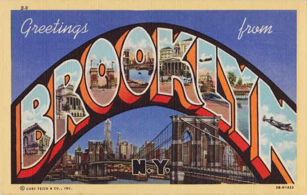 brooklyn-postcard2