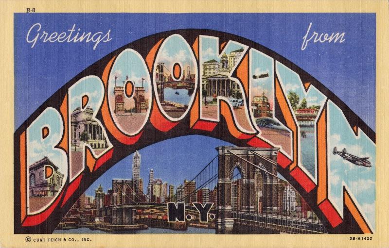 brooklyn-postcard2