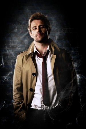 constantine-official_0