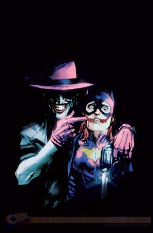 Batgirl-cover-Raphael-Albuquerque-316x480
