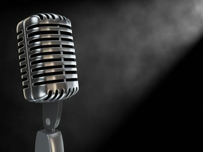 microphone-800-shutterstock-98829353