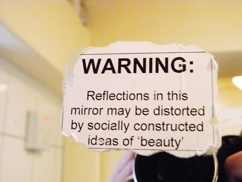 body-positivity-and-image