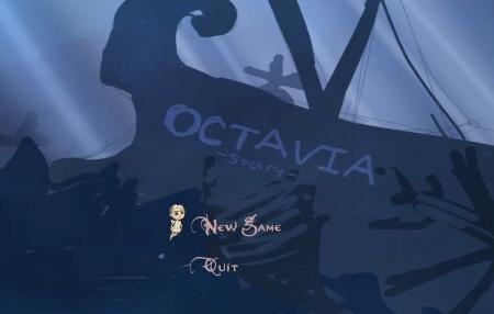 Octavia1