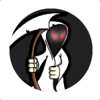 reaperconicon