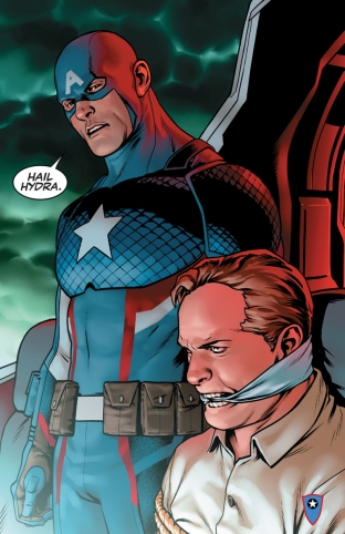 captain-america-steve-rogers-1-marvel