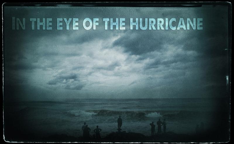 eyeofthehurricane1
