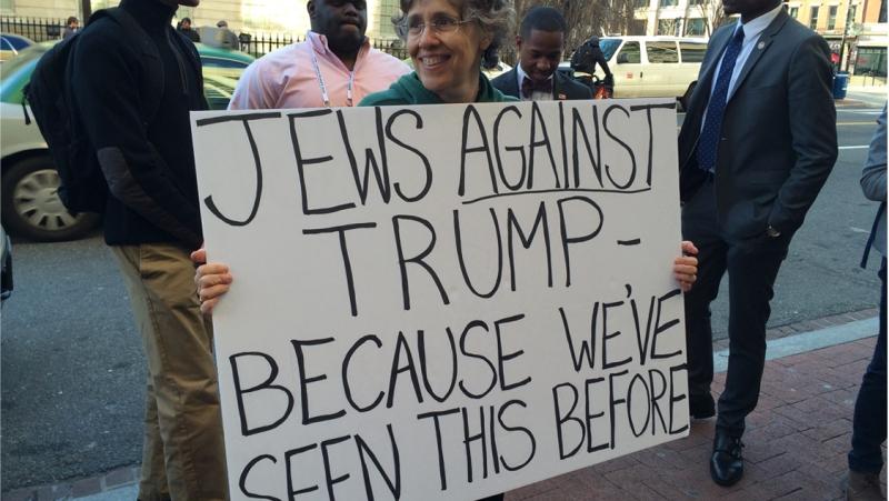 jews-before