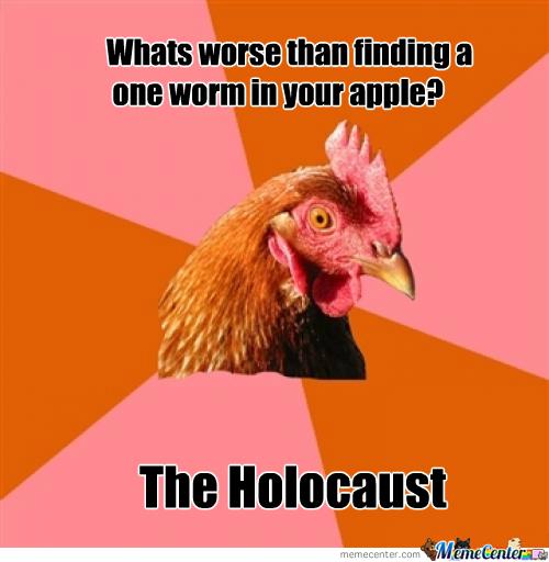 the-holocaust_o_196669