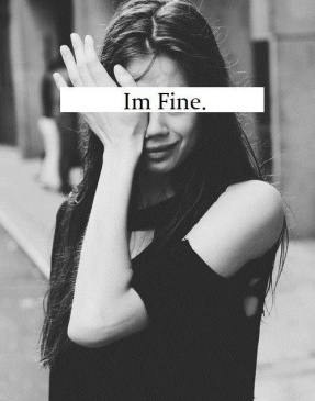 sadness-quote-2-picture-quote-1