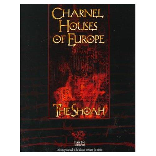 charnel-houses-1
