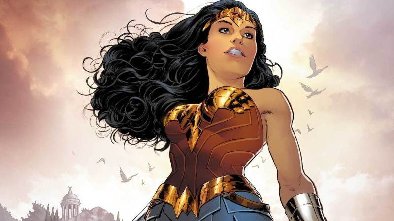 la-et-hc-greg-rucka-wonder-woman-20160928-snap