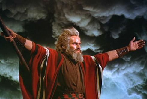 ten_commandments-moses