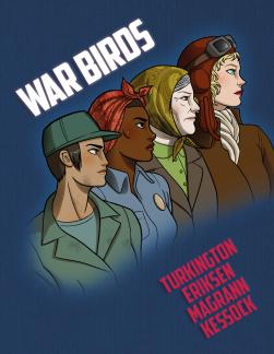 WarBirds_Front_290416