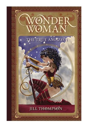 Wonder-Woman-The-True-Amazon-Graphic-Novel-1766091_1024x1024