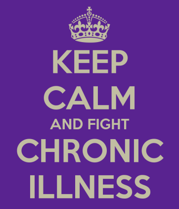 keep-calm-and-fight-chronic-illness
