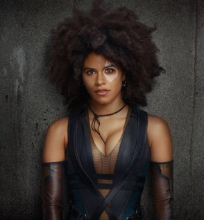 deadpool-2-domino-zazie-beetz-twitter-01-480x520
