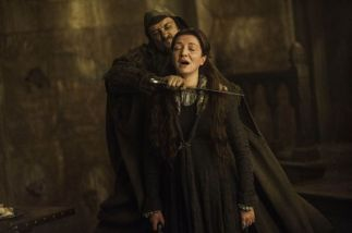 game-of-thrones-deaths-09