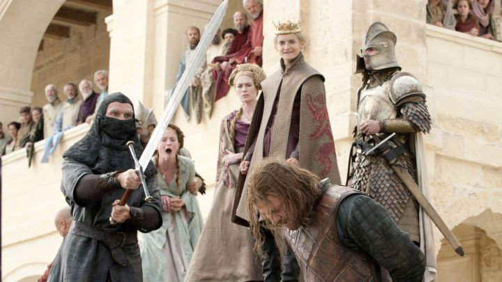 game-of-thrones-deaths-24