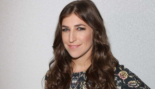 mayimbialik_prayer