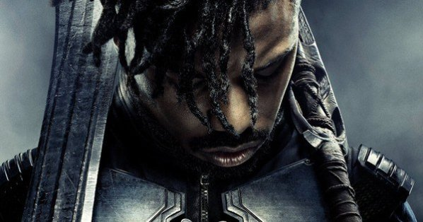 Black-Panther-Killmonger-Costume-Concept-Art