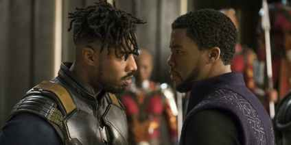 Killmonger-and-TChalla-Black-Panther-e1519141115492