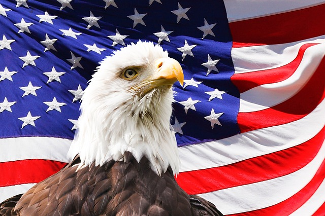 I-love-america