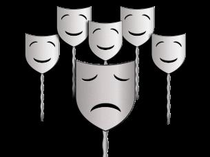 masks-2174002_1920