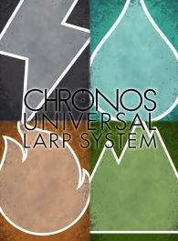 chronos1-1