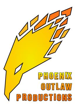 phoenixoutlawnew1
