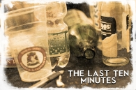 The Last Ten Minutes